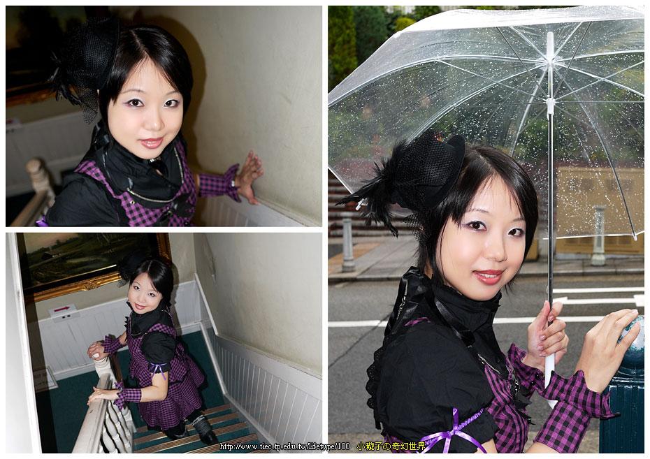 2010-10-31-15.jpg